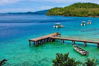 10-tempat-wisata-terindah-di-Indonesia.jpg
