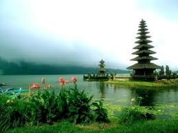 Promo Paket Liburan Bali