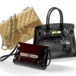 gambar model tas wanita