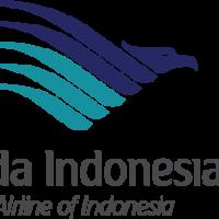 Harga tiket Garuda Indonesia