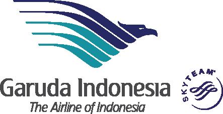Harga Istimewa dari Garuda Indonesia