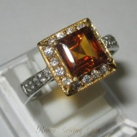 promo cincin wanita dengan batu permata berkualitas