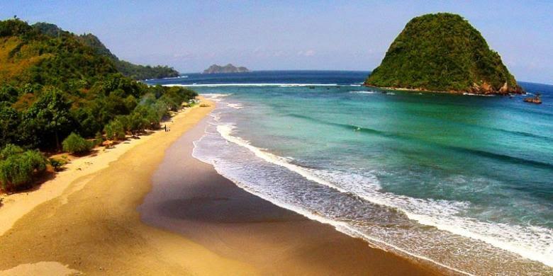 3 Pantai Terindah di Banyuwangi Yang Patut Dikunjungi