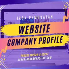 jasa website (2)