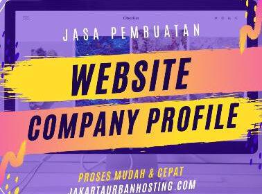 jasa website (2)