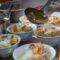 Bakso Paling Enak di Cibinong Khas Wonogiri dan Halal